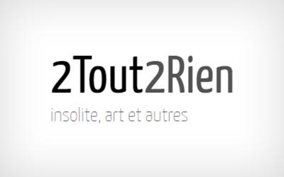 2tout-2rien