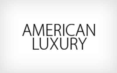 americn-luxury