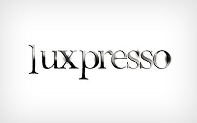 luxpresso