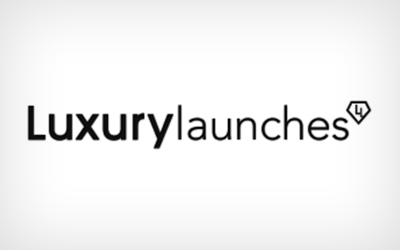luxury-launches