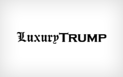 luxury-trump