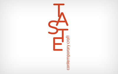 taste-contemporany-craft
